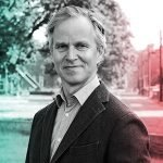 Niels_Meijerink_Website_LR